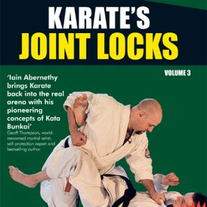 JOINT LOCKS VOL 3