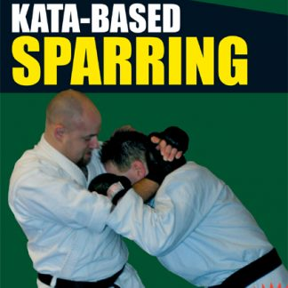 KATA BASED SPARRING