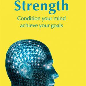 MENTAL_STRENGTH_BOOK