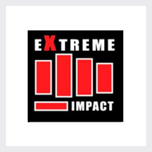 Extreme Impact Downloads