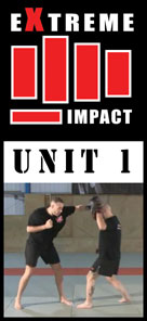 Extreme Impact Unit 1