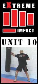 Extreme Impact 10