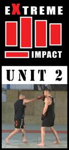 Extreme Impact Unit 2