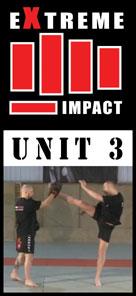 Extreme Impact 3