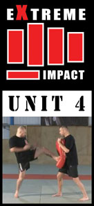 Extreme Impact 4