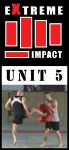 Extreme Impact 5