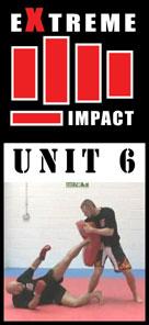 Extreme Impact 6