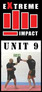 Extreme Impact 9